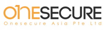 oneSecure