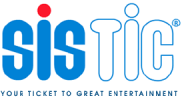 sistic-logo